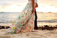 St. Regis Punta Mita Wedding.